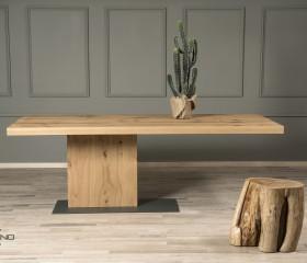 9a.wood