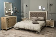 PRINCESS-VINTAGE-BEDROOM-2