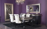 Dinner-Table-amore2