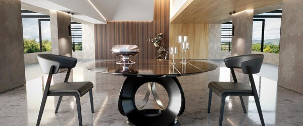 Dinner-table-Chic_Noto-Mobili